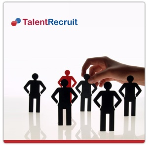 TalentRecruit